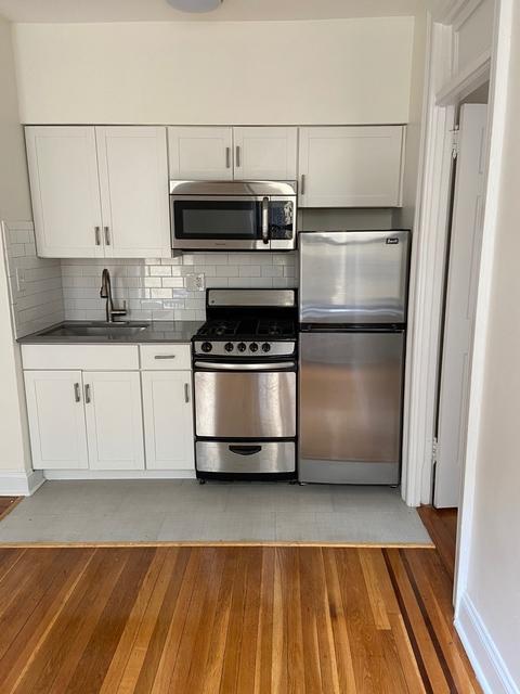 1 Bedroom, Astoria Rental in NYC for $1,718 - Photo 1