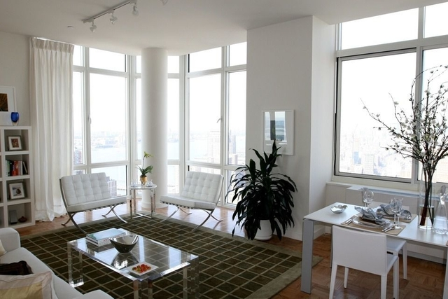 1 Bedroom, Tribeca Rental in NYC for $3,477 - Photo 1