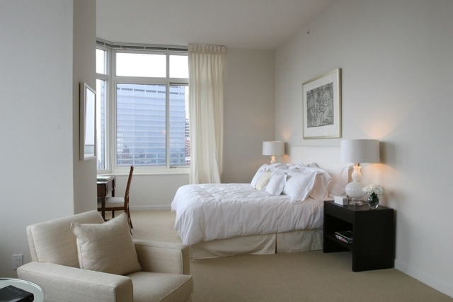 1 Bedroom, Tribeca Rental in NYC for $3,282 - Photo 2