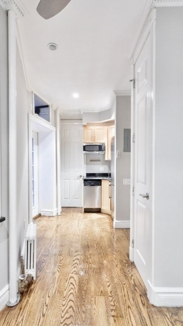1 Bedroom, Murray Hill Rental in NYC for $2,329 - Photo 1