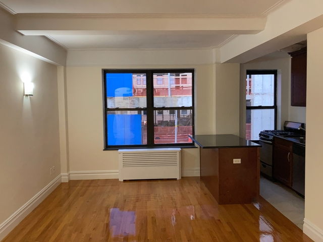 1 Bedroom, Rose Hill Rental in NYC for $2,979 - Photo 1