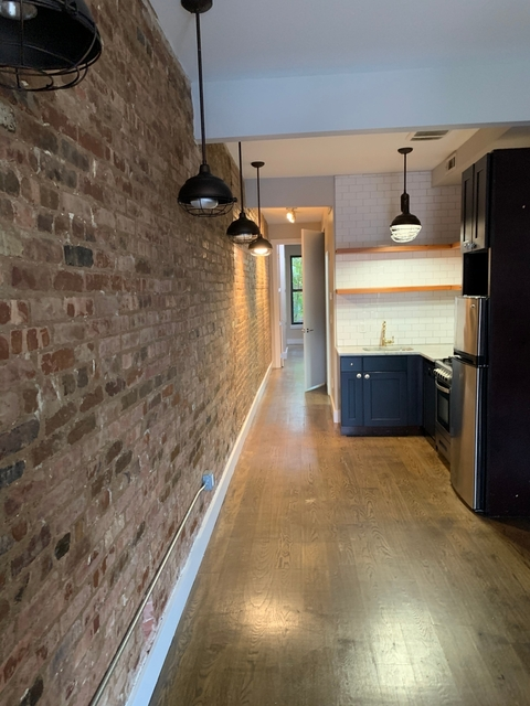 3 Bedrooms, Bushwick Rental in NYC for $2,295 - Photo 1