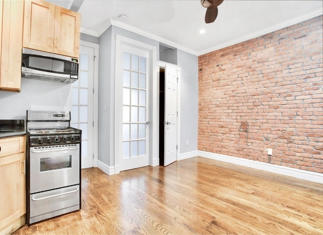 2 Bedrooms, Murray Hill Rental in NYC for $2,663 - Photo 1
