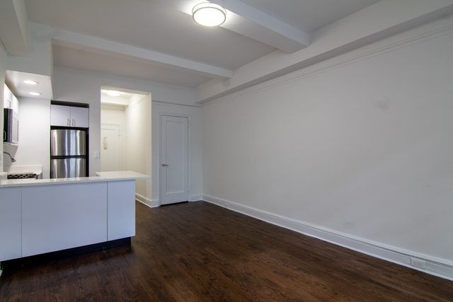 1 Bedroom, Turtle Bay Rental in NYC for $2,383 - Photo 2