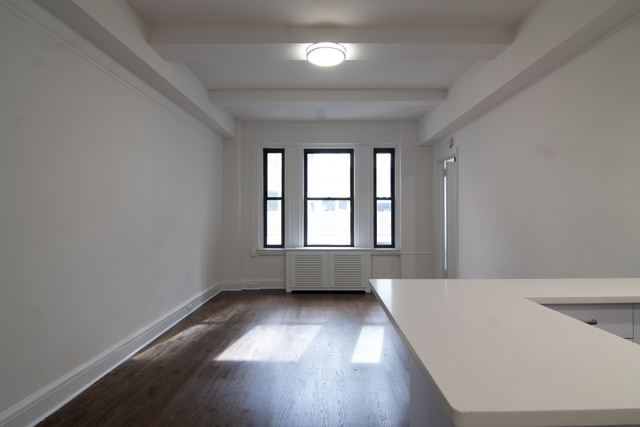 1 Bedroom, Turtle Bay Rental in NYC for $2,383 - Photo 1