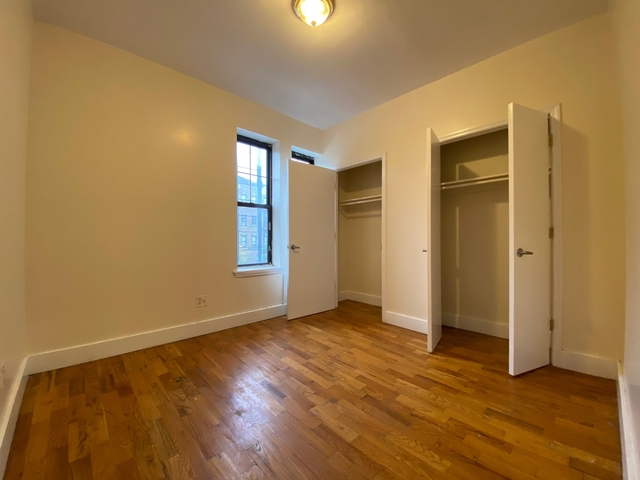 2 Bedrooms, Crown Heights Rental in NYC for $1,750 - Photo 1