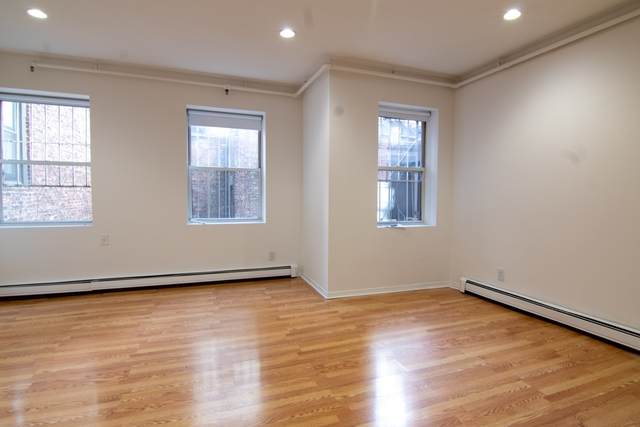 Studio, Turtle Bay Rental in NYC for $1,672 - Photo 1