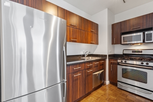 Studio, Financial District Rental in NYC for $1,925 - Photo 1