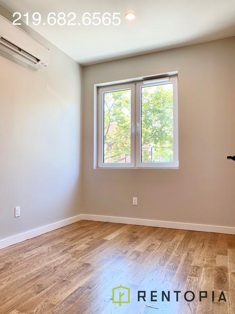 4 Bedrooms, Bushwick Rental in NYC for $3,384 - Photo 2