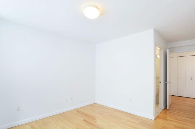 1 Bedroom, Financial District Rental in NYC for $2,788 - Photo 2