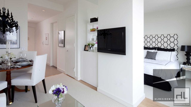 1 Bedroom, Chelsea Rental in NYC for $4,176 - Photo 2