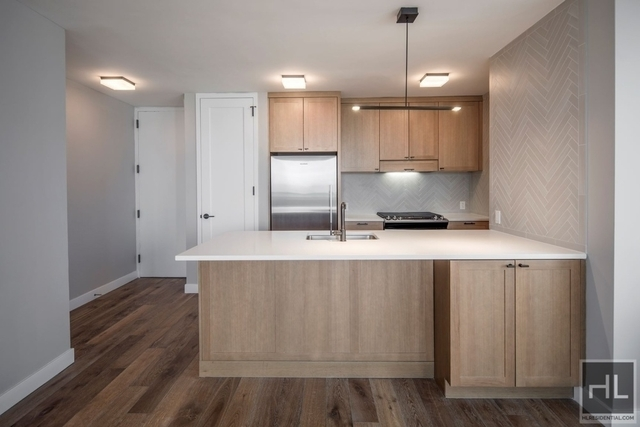 2 Bedrooms, Hell's Kitchen Rental in NYC for $5,071 - Photo 2