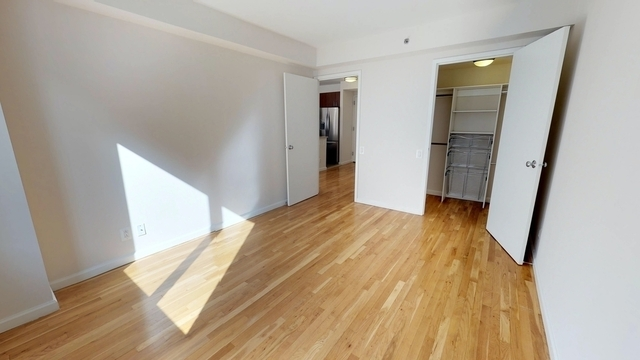 1 Bedroom, Chelsea Rental in NYC for $3,426 - Photo 2