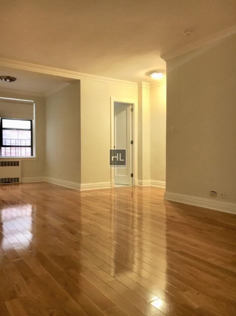 Studio, Chelsea Rental in NYC for $2,660 - Photo 2