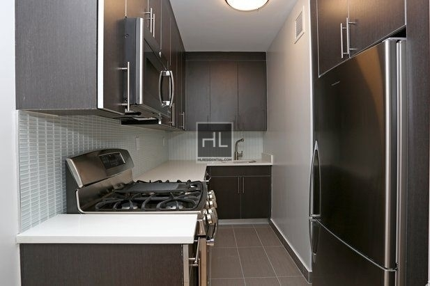 Studio, Hell's Kitchen Rental in NYC for $2,985 - Photo 1