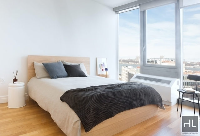 1 Bedroom, Hell's Kitchen Rental in NYC for $4,096 - Photo 2