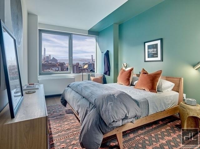 Studio, Chelsea Rental in NYC for $3,795 - Photo 2