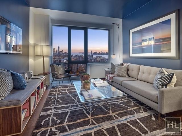 Studio, Chelsea Rental in NYC for $3,655 - Photo 1