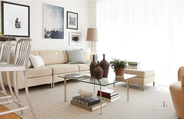 2 Bedrooms, Garment District Rental in NYC for $5,500 - Photo 2