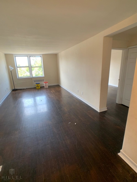 1 Bedroom, Queens Village Rental in Long Island, NY for $1,725 - Photo 1
