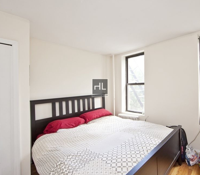 3 Bedrooms, Alphabet City Rental in NYC for $2,800 - Photo 2