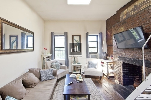 3 Bedrooms, Alphabet City Rental in NYC for $2,800 - Photo 1