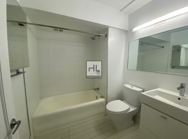 1 Bedroom, Sutton Place Rental in NYC for $2,797 - Photo 2
