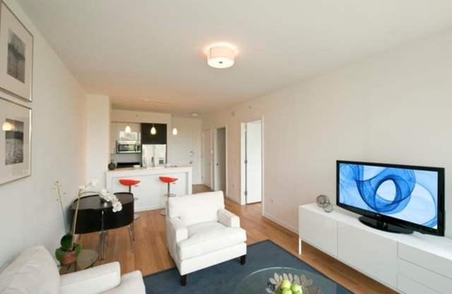 1 Bedroom, Manhattan Valley Rental in NYC for $3,252 - Photo 1