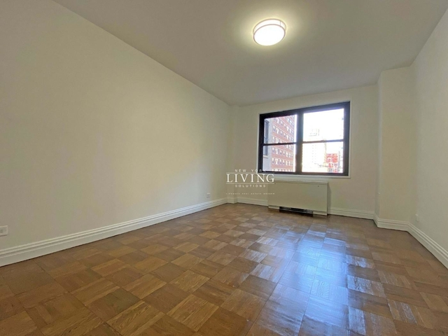 Studio, Flatiron District Rental in NYC for $3,138 - Photo 1