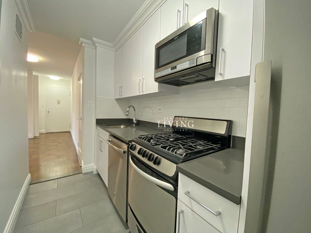 1 Bedroom, Flatiron District Rental in NYC for $3,738 - Photo 1