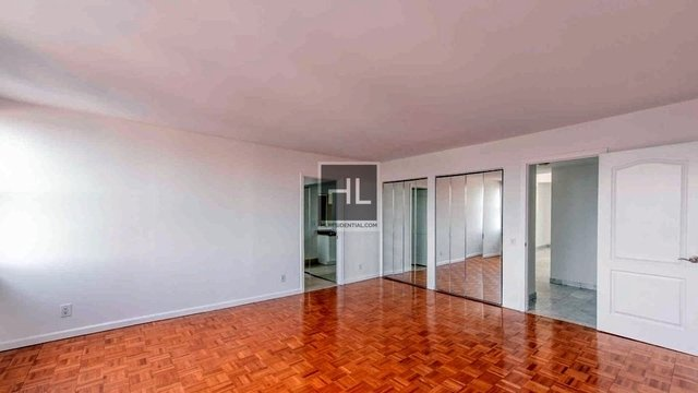 2 Bedrooms, Rose Hill Rental in NYC for $4,392 - Photo 1