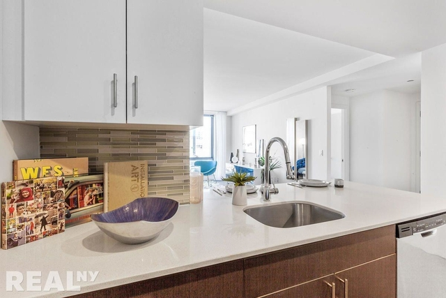 1 Bedroom, Williamsburg Rental in NYC for $3,320 - Photo 1