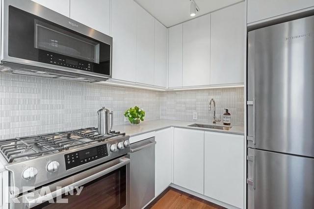 Studio, NoMad Rental in NYC for $2,750 - Photo 1
