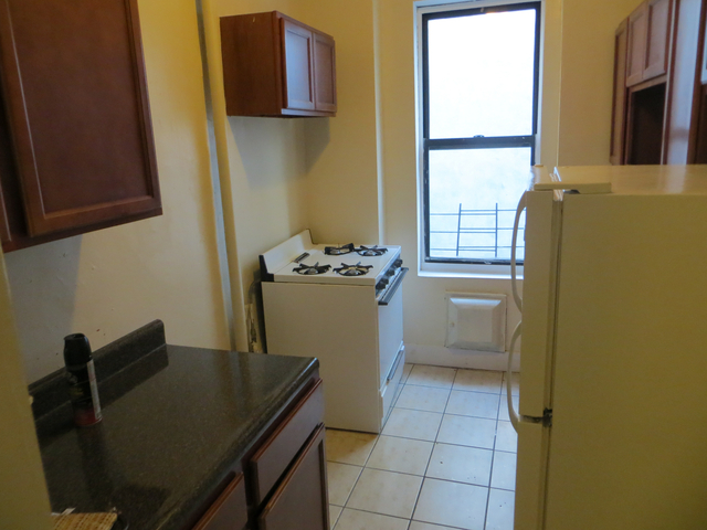 1 Bedroom, Crown Heights Rental in NYC for $1,775 - Photo 1