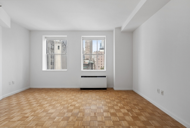 1 Bedroom, Financial District Rental in NYC for $2,100 - Photo 2
