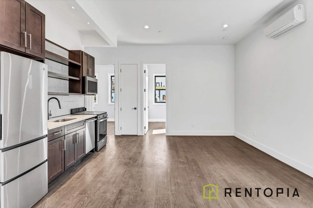3 Bedrooms, Williamsburg Rental in NYC for $3,958 - Photo 1