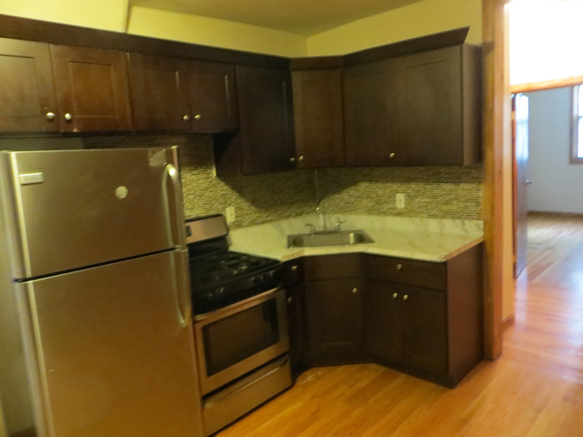 2 Bedrooms, East Williamsburg Rental in NYC for $2,640 - Photo 1
