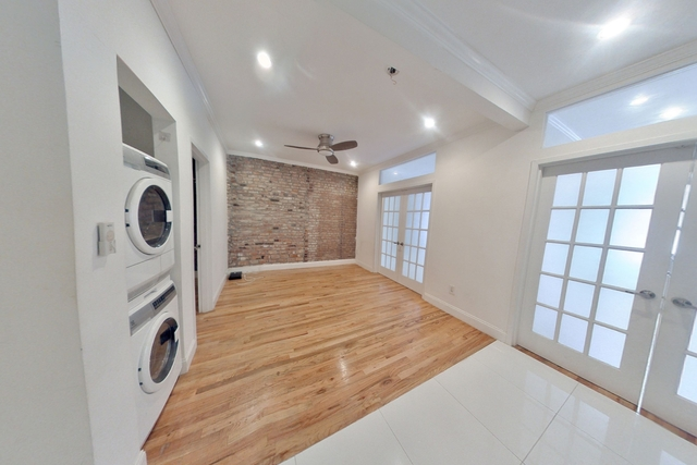 3 Bedrooms, Little Italy Rental in NYC for $4,295 - Photo 1
