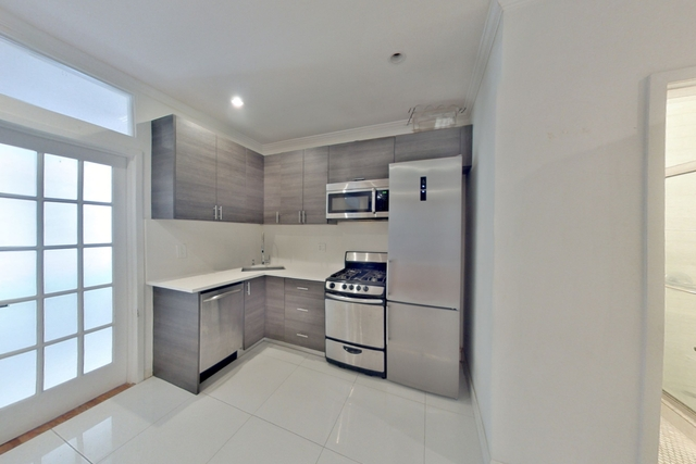 3 Bedrooms, Little Italy Rental in NYC for $4,995 - Photo 1