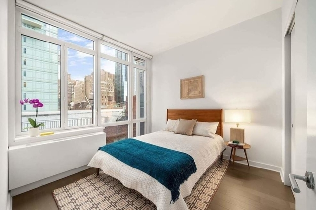 Studio, Murray Hill Rental in NYC for $2,691 - Photo 1