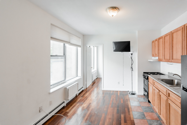 2 Bedrooms, Rose Hill Rental in NYC for $2,100 - Photo 1