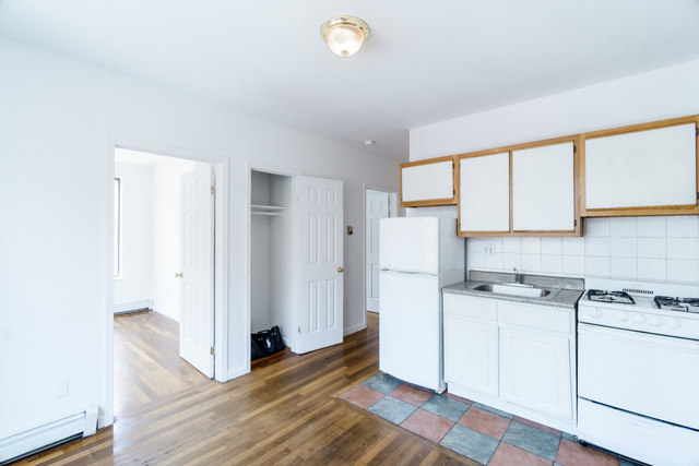 3 Bedrooms, Rose Hill Rental in NYC for $2,269 - Photo 1