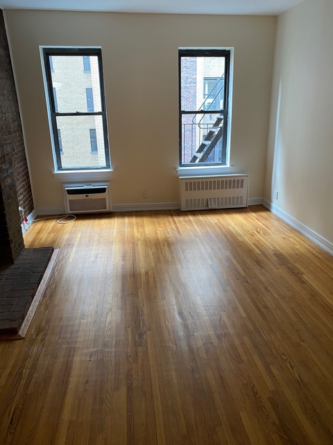 Studio, Upper East Side Rental in NYC for $1,997 - Photo 1