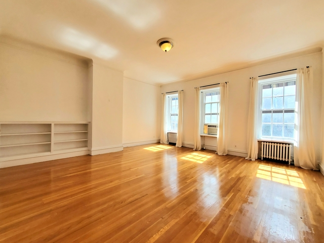 Studio, Lenox Hill Rental in NYC for $2,120 - Photo 1