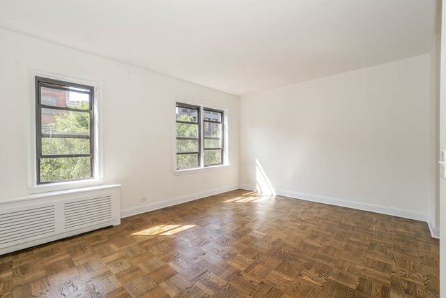 Studio, Chelsea Rental in NYC for $2,308 - Photo 1