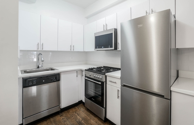 1 Bedroom, Chelsea Rental in NYC for $3,047 - Photo 2