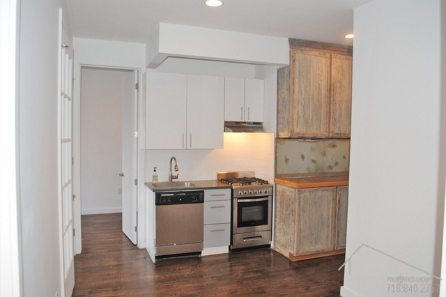 2 Bedrooms, Crown Heights Rental in NYC for $2,083 - Photo 1