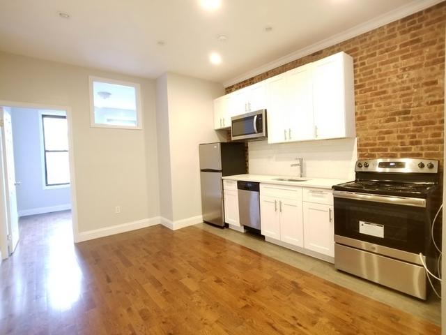 1 Bedroom, Washington Heights Rental in NYC for $1,775 - Photo 1