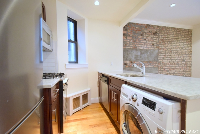 1 Bedroom, Sutton Place Rental in NYC for $2,416 - Photo 2