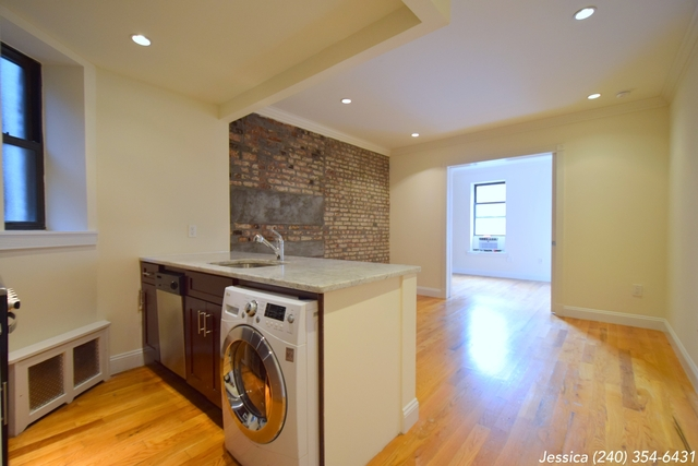 1 Bedroom, Sutton Place Rental in NYC for $2,416 - Photo 1